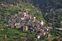 piodao-dorpje3