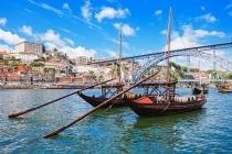 Header-Porto