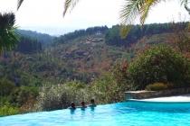 zwembad-uitzicht